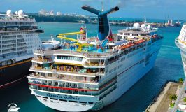 Free Fun Stuff to Do on a Cruises
