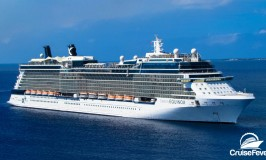 Celebrity Cruises Adding Glassblowing Classes To Their Cruise Ships