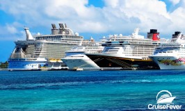 6 Worst Cruise Trends That Need to Stop