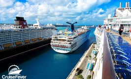 5 Cruise Websites That You Should Visit