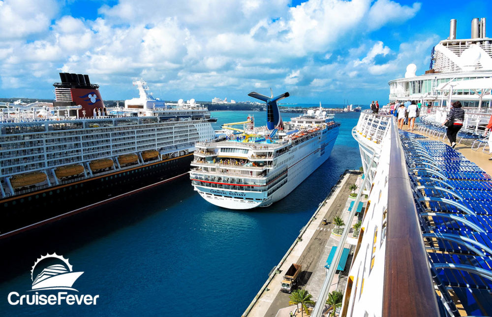 Enjoy 30% OFF every guest + instant savings on selected dates. Discover Royal Caribbean's best cruise deals to over + destinations. Start your next vacation adventure by exploring our discount cruises.