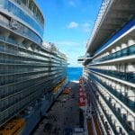Smoking Policies on Cruise Ships: Which Cruise Lines Allow What