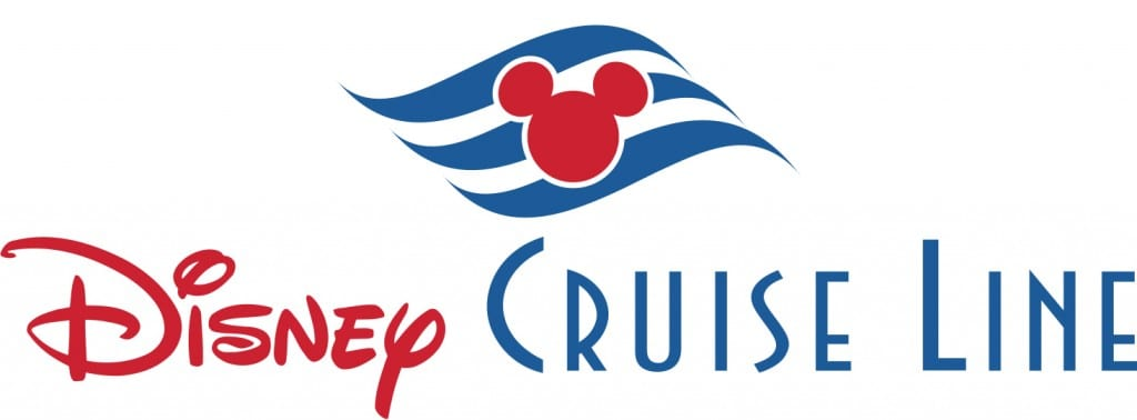 Disney Cruise Line Price Drops