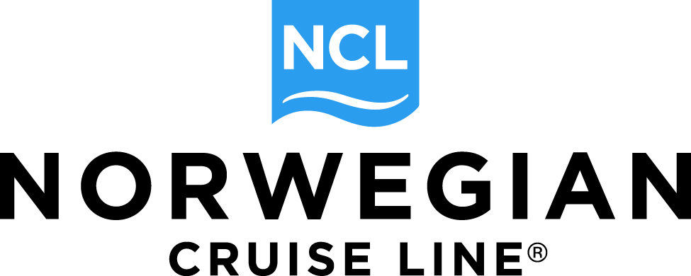 Norwegian Cruise Line Price Drops Cruise Fever