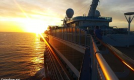 Carnival Corporation Orders Four More Cruise Ships