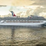 Carnival Begins Offering Tailored Stateroom Options