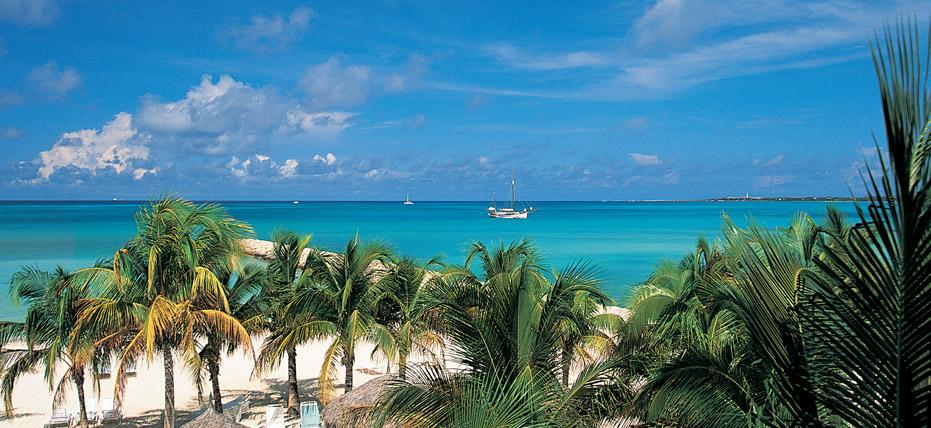 Photo Credit: Royal Caribbean