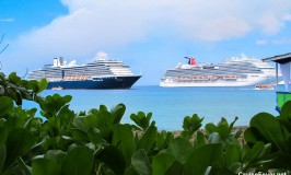 Virtually Free Travel Gifts Your Cruise Fan Will Love