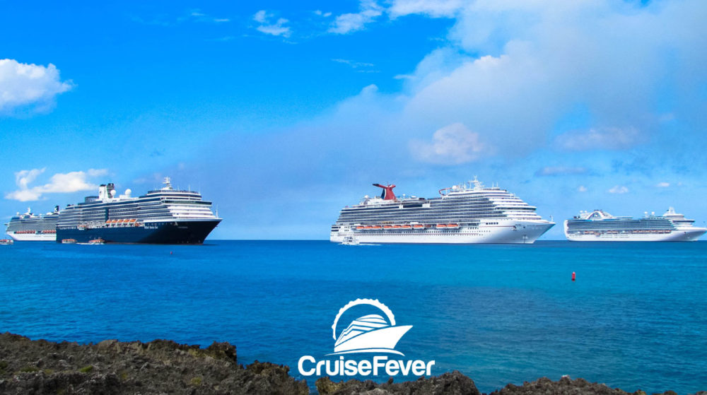 Cruises To Grand Cayman, 4 Things To Do In Port on st. croix things to do, cayman brac things to do, north conway things to do, townsend tn things to do, osage beach things to do, grand cayman places to see, hampton virginia things to do, malaga spain things to do, st. maarten things to do, dominican republic things to do, nashville things to do, st. thomas things to do, coco cay things to do, rapid city things to do, athens things to do, orlando things to do, grand opening sign of pure, willemstad curacao things to do, jamaica things to do, grand cayman places to eat,