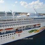Norwegian Cruise Line Holdings Approved for U.S. to Cuba Cruises