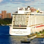 Top 10 Reasons to Cruise on Norwegian Escape