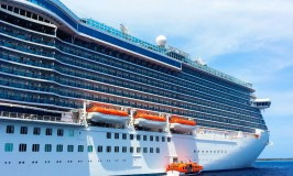 Princess Cruises Offering up to $1,000 in Cruise Cash