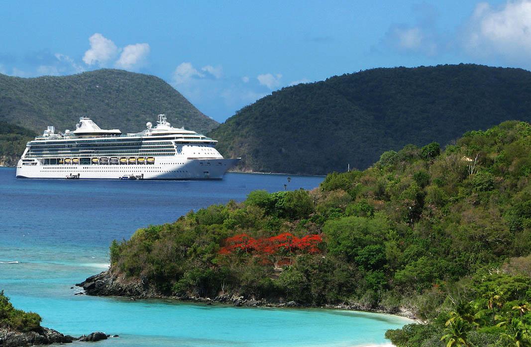 Grand Cayman Island Webcams