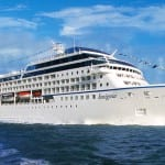 Oceania Cruises Adds Luxury Sailings to Cuba