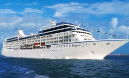 Luxury Cruise Line Adds Additional Cruises to Cuba