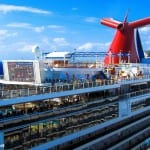 Carnival Cruise Line's 24 Hour Cruise Sale, Cruises from $219
