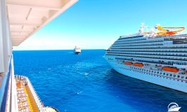 Tips for Booking Shore Excursions on Cruises
