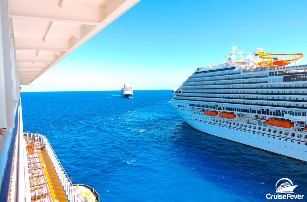 Shore Excursions - Worldwide Cruise Excursions - Best ...
