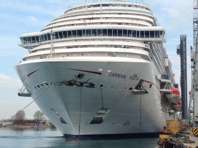 Celebrity cruise ships newest to oldest