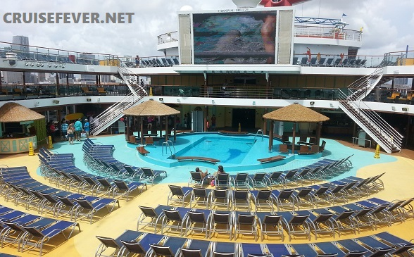 tips for cell phones on a cruise