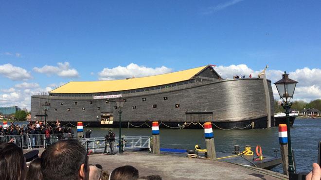 Foto-Ark-Koningsdag
