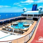 10 Reasons Why You Should Take a Cruise on Fathom