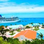 Carnival Corp Expanding Impact Activities in Dominican Republic to Other Cruise Lines