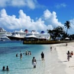 Cruise Tips Archives Cruise Fever