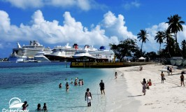 Cruises Where Your Dollar Goes the Farthest