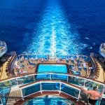 Unbelievable Stories of People Who Weren't Going to Miss Their Cruise
