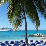 8 Best Caribbean Cruise Line Private Destinations