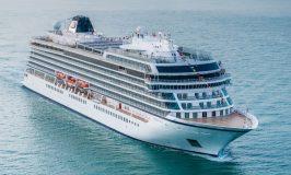 Viking Bringing Their Award Winning Cruise Ships to Miami