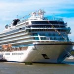 10 Reasons Why You Should Take a Cruise on Viking Ocean Cruises