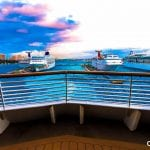 7 Changes Happening to Cruises