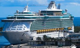 Royal Caribbean Changing NextCruise Program for Future Cruises