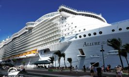 Royal Caribbean Extends WOW Sale: 30% Off Every Cruise Ship