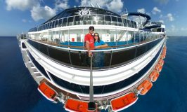 8 Must See Features on MSC Divina