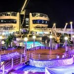 7 Types of Cruisers Who Will Love MSC Divina