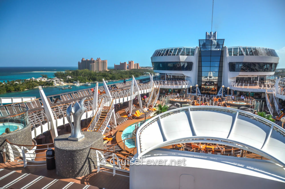 msc cruises announces new programs for families