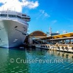 7 Things to Do in San Juan, Puerto Rico While on a Cruise