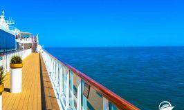 7 Ways Viking Ocean Cruises Reinvented Ocean Cruising