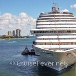 6 Outdated Ideas About Cruising