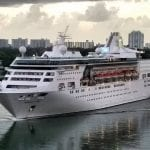 Royal Caribbean Gains Approval to Sail to Cuba