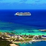 Norwegian Cruise Line Closing Private Island for Improvements