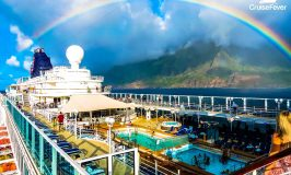 Norwegian Cruise Line Offering Free Airfare on Cruises to the Caribbean and Hawaii