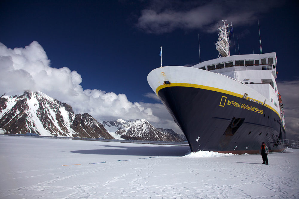 Most-adventurous-cruises-on-earth