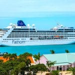 Two Last Minute Seven Night Cruises to Cuba Added