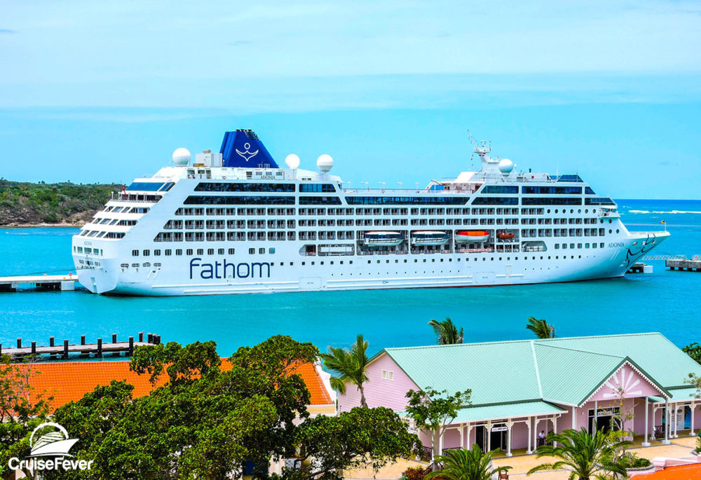 Last Minute Cruises & Cruise Deals for Less at Cruise.com