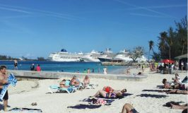 5 Reasons to Get Off the Ship in Nassau