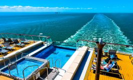 Viking Cruises Making First Trip to North America and the Caribbean